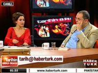 Batu'dan Kur'an'la ilgili skandal açıklama