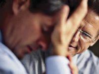 Migrende tedavi umudu