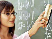 MEB, öğretmen atamalarını erteledi