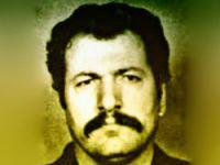 Behçet Cantürk cinayeti inceleniyor