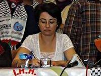 Zubi, BM Müfettişlerine baskını anlattı