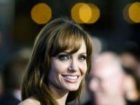 Angelina Jolie'den Pakistan çağrısı