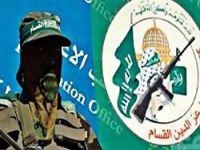 4 İsraillinin öldürülmesini Hamas üstlendi