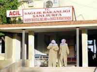 Şanlıurfa'daki bebek ölümlerine inceleme