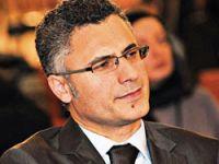 Can: Türk yargısı sadece adalet dağıtmalı