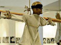 '12 Eylül Utanç Müzesi' açıldı