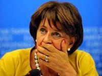 AB: CHP lideri çıldırmış olmalı
