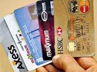 Kart parasını ödememenin yolu