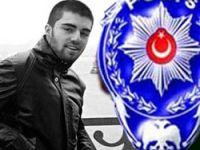Çorlu'da Cem Garipoğlu baskınları