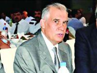 MHP'de 'evet' depremi