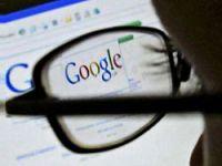 Mafya Google ile tehdit etti