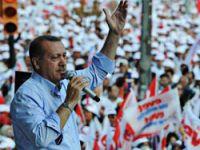 Erdoğan'dan Baykal'a kasetli yanıt