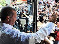 Kılıçdaroğlu'nun yollarına gül dökecek