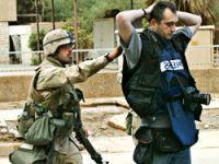 8 ayda 52 gazeteci öldürüldü