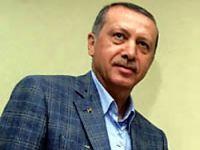 Erdoğan: Demokrasi bayramı...
