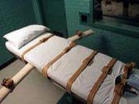 ABD'de Zehirli iğneyle 1000. idam