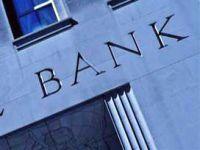 Bankacılığa yeni kurallar geliyor
