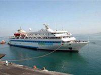 Mavi Marmara'yla ilgili ara rapor Ban'a sunuldu