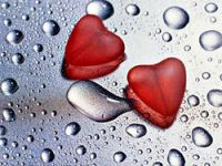 Kalp hastalarına müjdeli haber