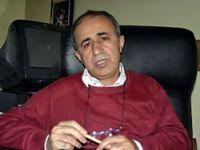 Diyarbakırlı STK'lar Erdoğan'la görüşecek