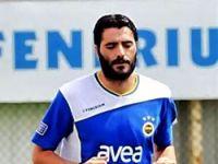 Güiza'dan Fenerbahçe'ye Mesaj Var