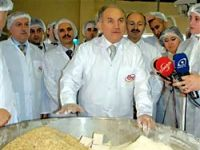 Halk Ekmek Gibi Halk Et Geliyor