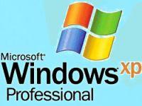 Windows XP kullananlara kötü haber