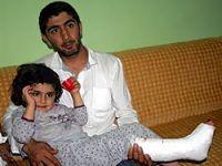 Acılı babadan Eroğan'a: Kürt sorununu çöz