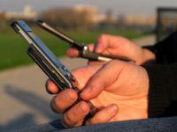 Dikkat bu SMS size de gelebilir