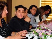 Zana'dan Gül, BM ve PKK'ya mektup