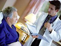 Genel Sağlık Sigortası başlıyor