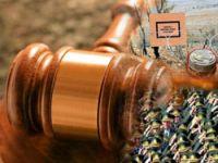 Anayasa Mahkemesi'nden kritik karar!