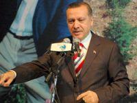 """Kürt vekillere sert uyarı: """"Söz ola kestire başı'"""