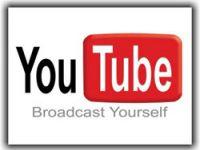 Gül Youtube yasağını eleştirdi