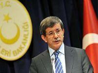 Ankara İsrail'den neler istiyor?