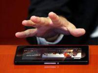 BlackBerry'nin iPad'i açıklandı: PlayBook