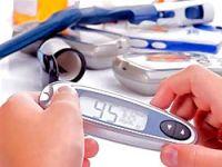 Diyabet'liler için SGK'ya başvurdu