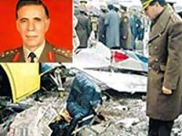 Eşref Bitlis'in ölümüyle ilgili soruşturma