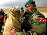 ISAF'ın komutası 1 yıl daha Türkiye'de