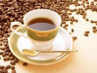 Bir fincan kahvenin beyne faydası