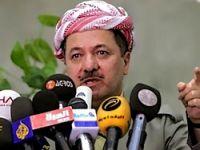 Barzani: Amerika güvence verdi