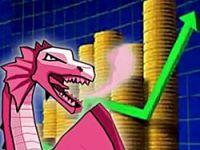 Enflasyon rakamları yüksek çıktı