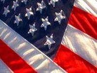 En fazla Amerikan karşıtı olan ülke hangisi?