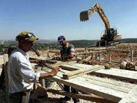 46 ülkeden İsrail'e ortak uyarı