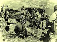 Cezayir'de Fransa'nın suçları araştırılamıyor!