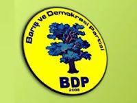 BDP'den Başörtüsü için kanun teklifi