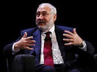 Stiglitz: Dünya kaosa gidiyor