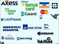 Bankaların inanılmaz kârı