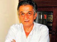 Albay Arif Doğan'ı yalanladı: Yeşil öldü