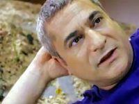 Cihaner, Erbil'e soruşturma açtı